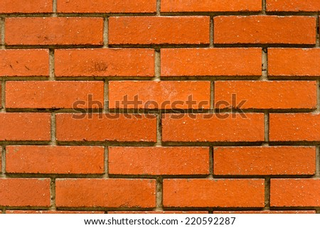 brick background and highresolution