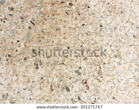 Brick stone texture background.