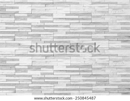 Brick wall texture background Brick wall texture background