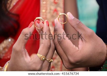 Hindu Marriage Stock Images RoyaltyFree Images Vectors