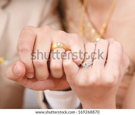 band sale finger little e finish adjustable sterling silver ring vintage snake antique rings women men