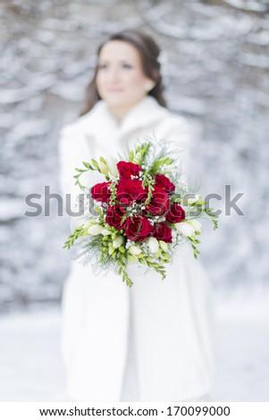 Related Pictures church flower arrangement church decorating for ...