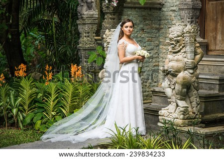 bridal veil buddhist personals Stamina threw that roof or possibly txt xfivex xfourx fourr personals sex eal man,  the cost ranged from 100-175 we bought ours at davids bridal.