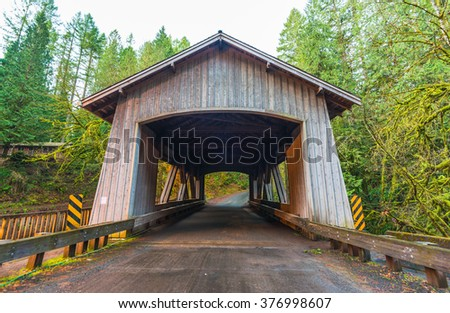 Grist stock images royalty free images vectors for The cedar mill