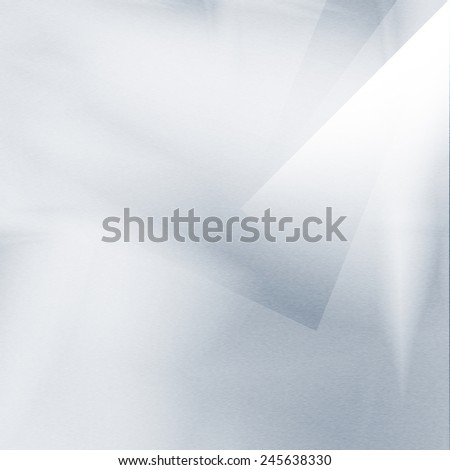 bright abstract background texture, may use for business or modern technology advertising - stock photo