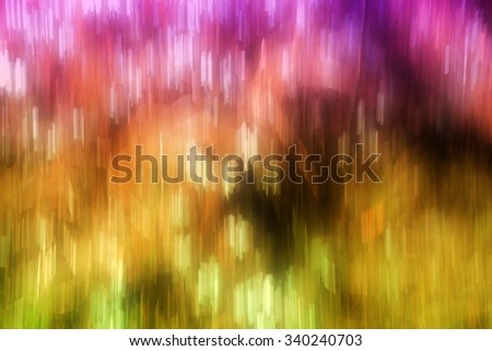 Bright and colorful abstract festive background