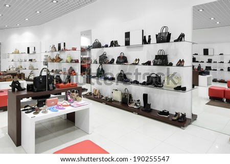 Сток магазины сумок