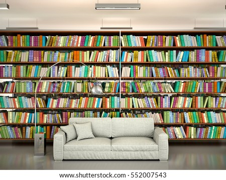 Books Shelves books on shelf stock images, royalty-free images & vectors