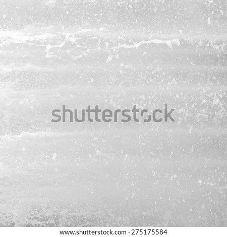 bright background, grunge wall texture - stock photo