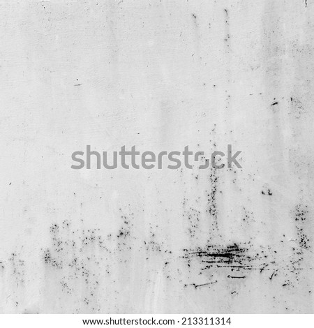 bright background old wall texture - stock photo