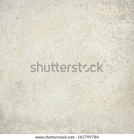 bright background wall texture - stock photo