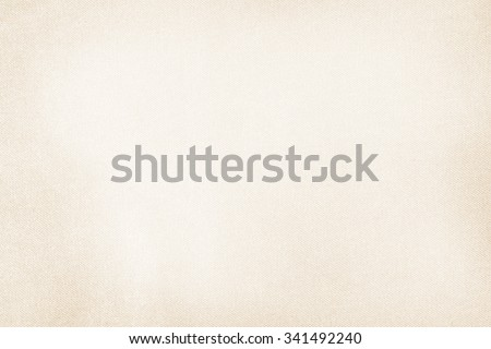 bright beige background paper texture - stock photo