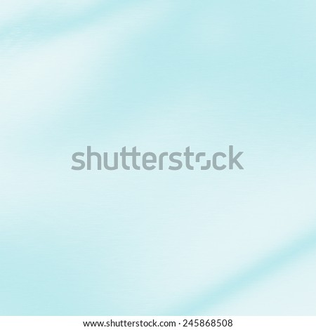 bright blue background texture - stock photo