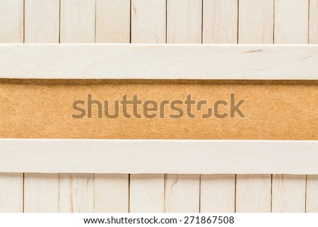 bright brown wooden texture wall pattern background texture.