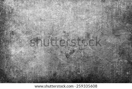 bright color grunge background