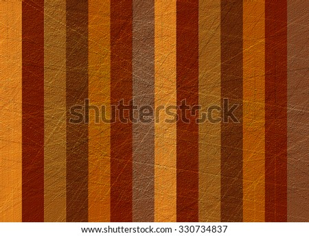 bright colored contrasting background, vertical stripes, vintage, texture, illustration