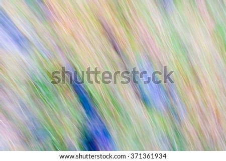 bright colorful abstract background in motion