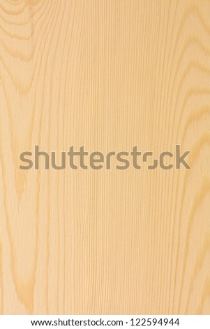 Bright decoration boards covered with clear varnish