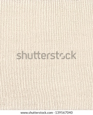 Bright fabric, background - stock photo