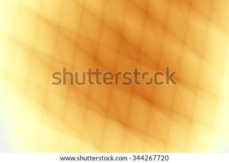 Bright grill abstract illustration background - stock photo