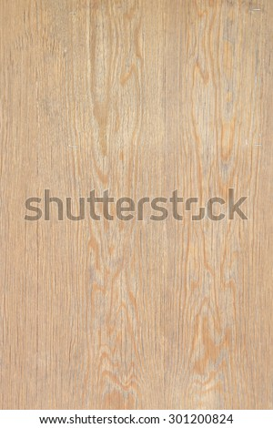 bright natural background wood texture - stock photo