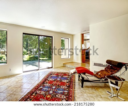 Area Rug Stock Images, Royalty-Free Images & Vectors | Shutterstock