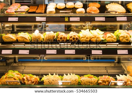 Bakery Shop Stock Images Royalty Free Images amp Vectors
