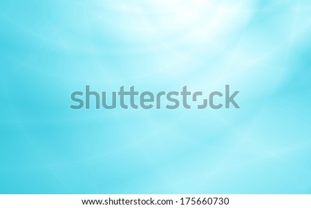 stock-photo-bright-sky-blue-abstract-wid
