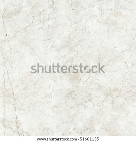 Bright smooth white marble texture background (To see other marbles can visit my portfolio.)