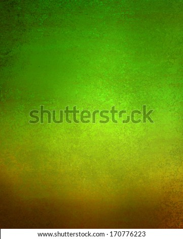 earth tone green