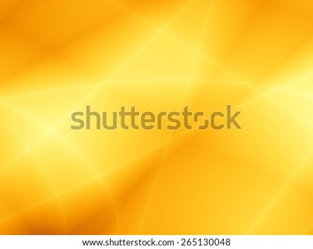 Bright sunny abstract summer web pattern design - stock photo