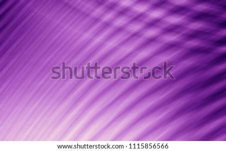 stock-photo-bright-violet-net-texture-fa