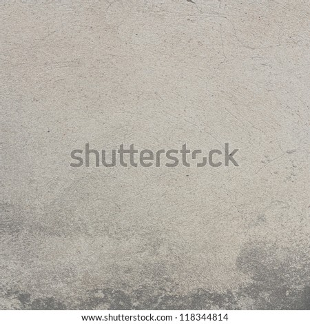 bright wall texture grunge background - stock photo