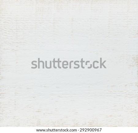 Bright wood board, as background