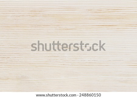 Bright wood pattern background.