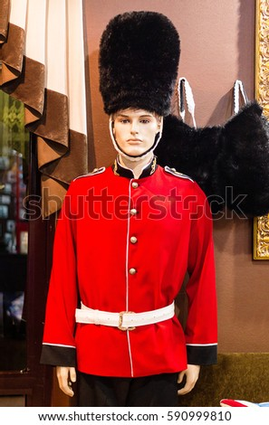 British royal guard uniform, teen male masturbation video