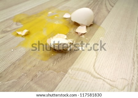 Spilled Food Stock Images Royalty Free Images Amp Vectors