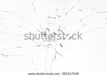 cracked ipad screen wallpaper realistic drawings