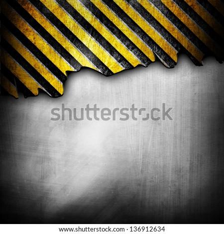 Broken Metal Stock Images Royalty Free Images Amp Vectors