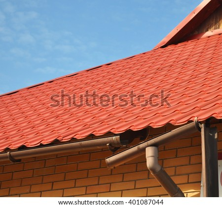 Bad Roof Stock Images Royalty Free Images Amp Vectors