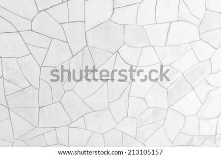 Broken Tiles Stock Images Royalty Free Images Amp Vectors