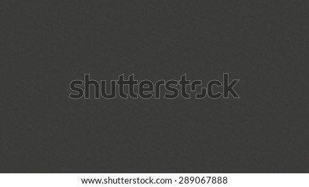 bronze background - stock photo