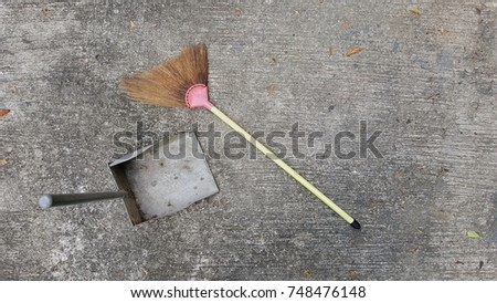 Dust collector stock images royalty free images vectors for Cleaning concrete dust