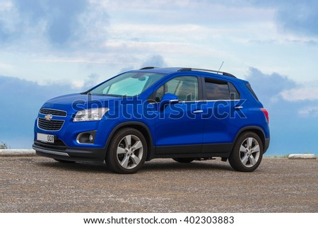 BROUWERSDAM, ZEELAND, THE NETHERLANDS - JUNE 14, 2015: