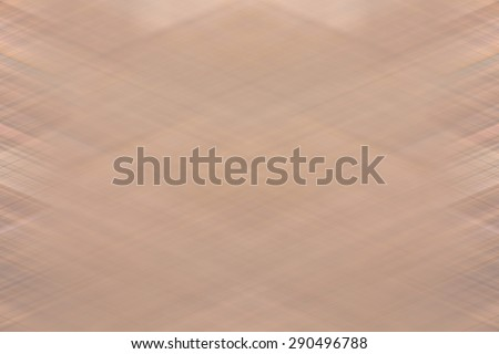 Brown abstract background - stock photo