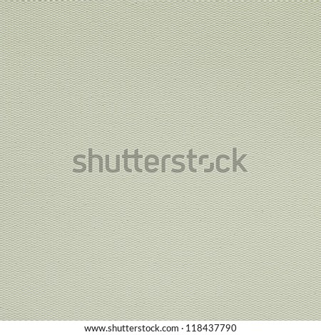 Brown abstract texture for background