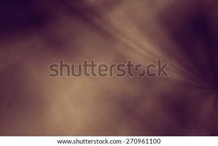 Brown abstract website grunge illustration unusual backdrop - stock photo