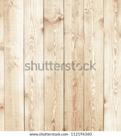 brown ancient wooden background. - stock photo