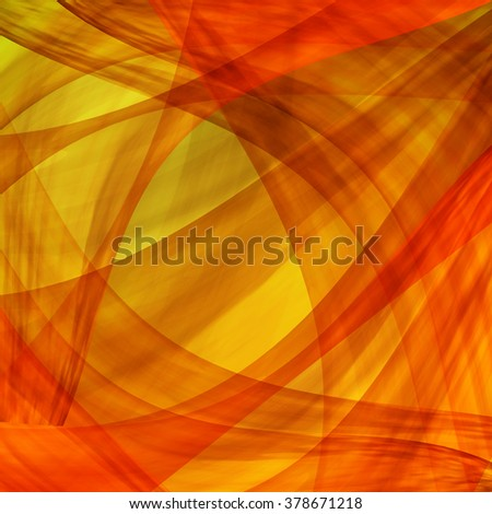 brown and orange bright light  background