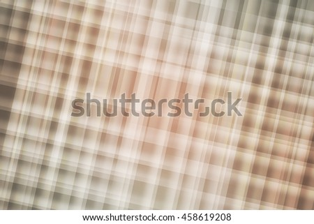 Brown and tan colors blend to create abstract background  - stock photo